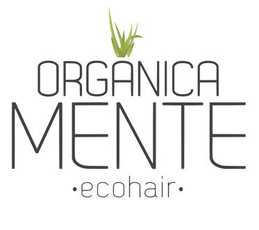 Orgánicamente ecohair