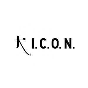 marcas-icon