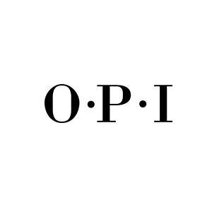 marcas-opi